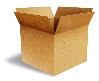 Instalar un paquete .deb local
