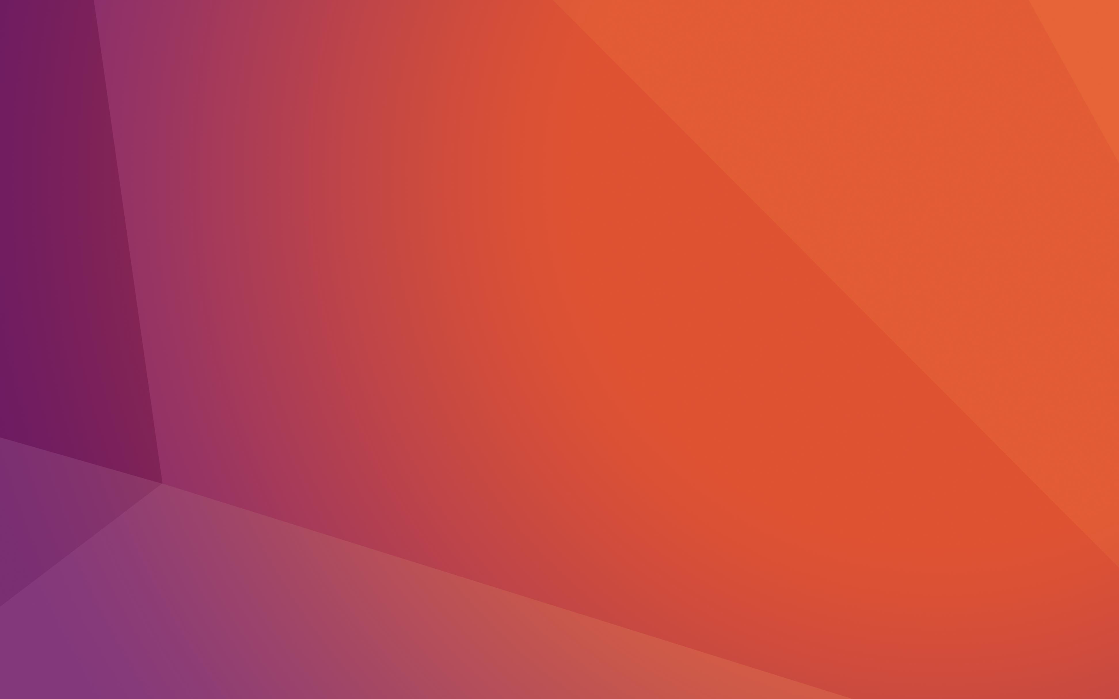 Descarga El Fondo De Pantalla De Ubuntu